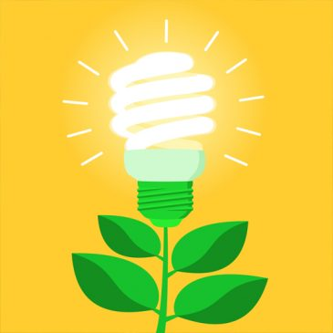#LoSaiChe | Lampade a LED, quanto si risparmia?
