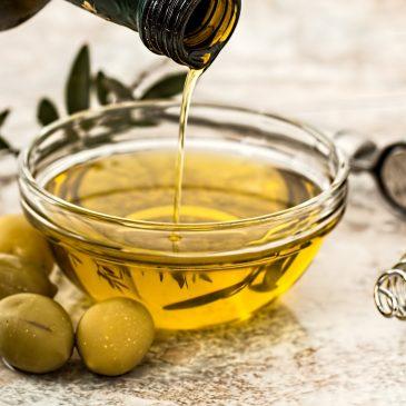 #LoSaiChe | Come si conserva l'olio d'oliva?