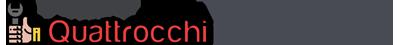 Parlane a Quattrocchi