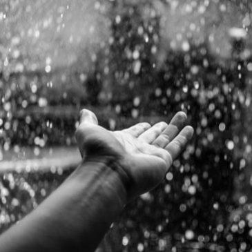 #LoSaiChe | Fuori Piove? Recupera le acque piovane