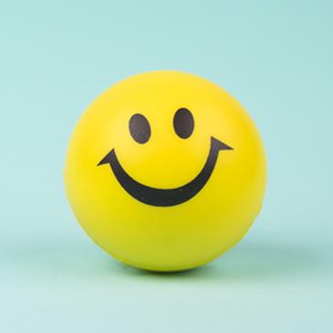Giornata della felicita': 10 ottimi consigli per vivere al meglio