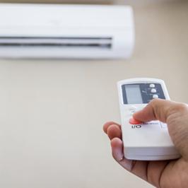 scegli il giusto climatizzatore